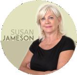 Susan Jameson Realtor